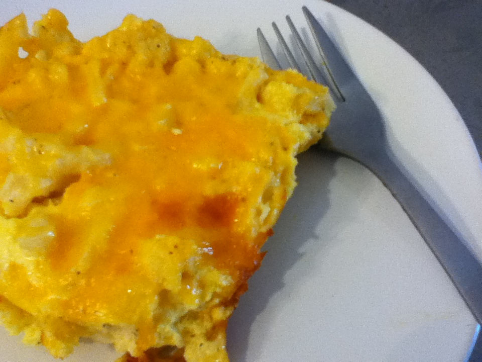 ... mac and cheese low carb mac and cheese using cauliflower mac and